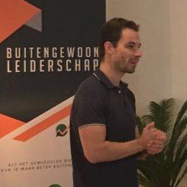 mark training Leiderschap-2