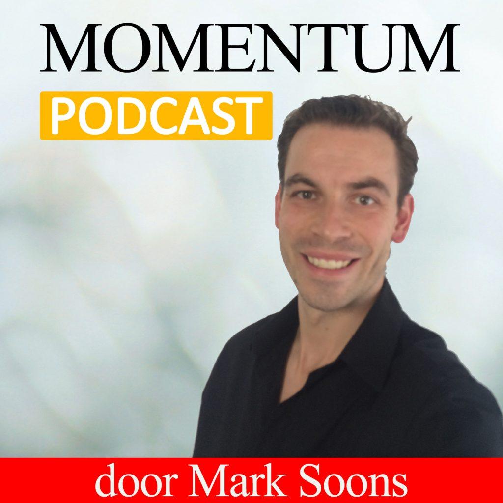 podcast_copy