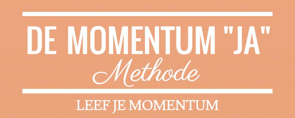 momentum-ja-phoenix-blogpost