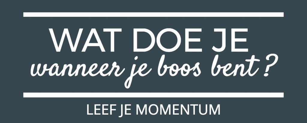 boos-blogpost