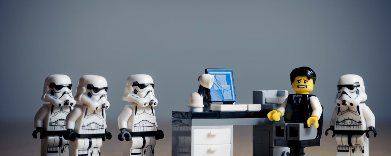 Hoe Ga Je Om Met Onverwachte Productiviteitskillers?